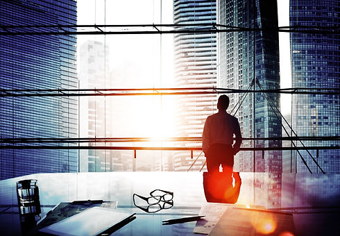 business-glare.jpg
