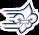 1200px-Limestone_Saints_logo.svg.png