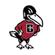 decal-raven-mascot__23531_edited.png