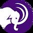 Mammoth-Head-Purple-Stomp-800px.png