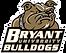 200px-Bryant_Bulldogs_logo.svg.png