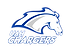 uah_chargers-logo.png