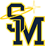 1200px-Saint_Mary_Spires_logo.svg.png