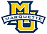 1200px-Marquette_Golden_Eagles_logo.svg.png