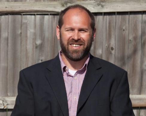 Jeremiah Ryden  General Manager  Gunter Pest & Lawn Care.png