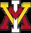 961px-VMI_Keydets_logo.svg.png