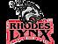 Lynx_edited.png