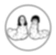 Sambunghambar, Syaura Qotrunadha, Testa Siregar, Interactive performance, Online project