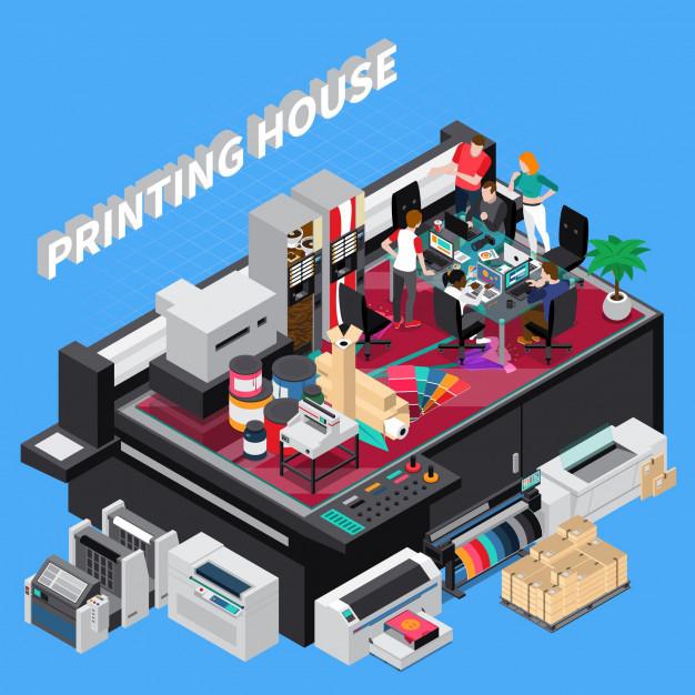 printing house.jpg
