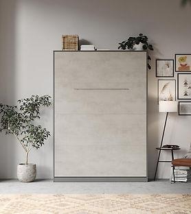 smartbett-verticaal opklapbed 140x200-grijs-beton 2_edited.jpg