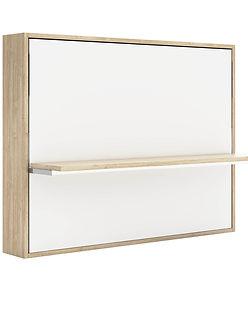 Clickbed horizontal desk.jpg