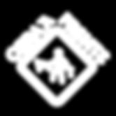 Logo Obra à Frente
