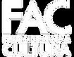 Logo Fundo de Apoio à Cultura do GDF