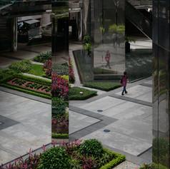 Hong Kong, CN