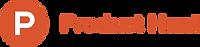 250px-Product_Hunt_Logo.svg.png