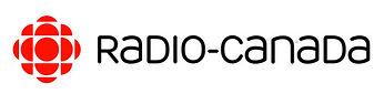 radio-canada-logo.jpg