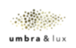 umbra&luxLOGO_color.jpg
