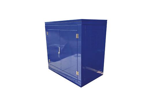 Box biru-01.jpg