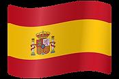 spain-flag-waving-medium.png