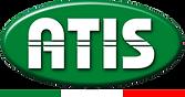 Atis_logo.png