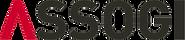 ASSOGI_logo colori+payoff.png