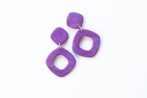 Bomba - Handmade Earrings