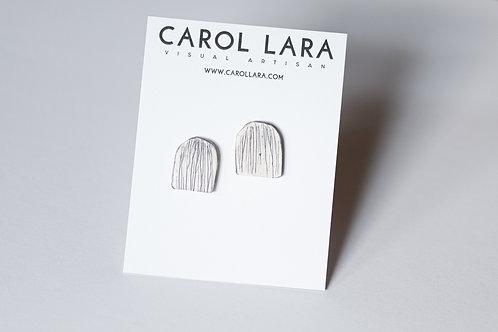 Marisa- Handmade Earrings