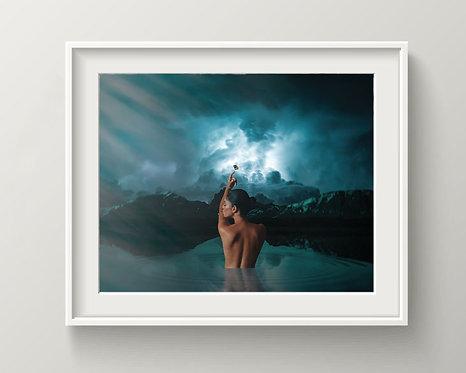 Fine Art - Photography - Digital Download