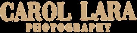 CLP Vogue Logo Gold.png