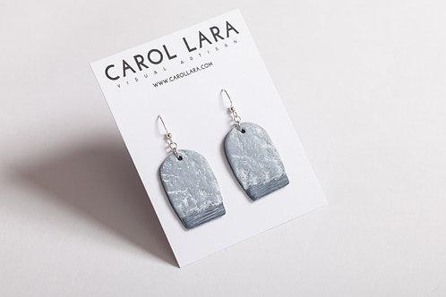 Fera - Handmade Earrings