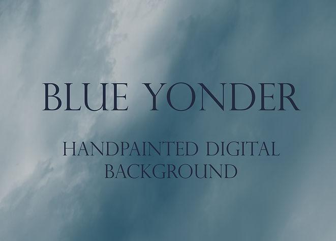 Blue Yonder cover.jpg