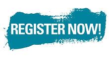 Register-now-1038x576.jpg