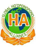 Global HA_new.jpg