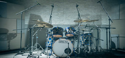 Live-Room-Drums-Botello
