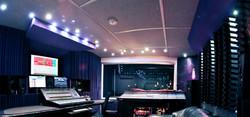 Control-Room-Lights