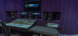 Control-Room-Venue