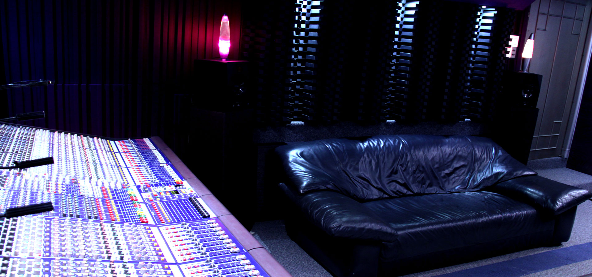 Control-Room-Back