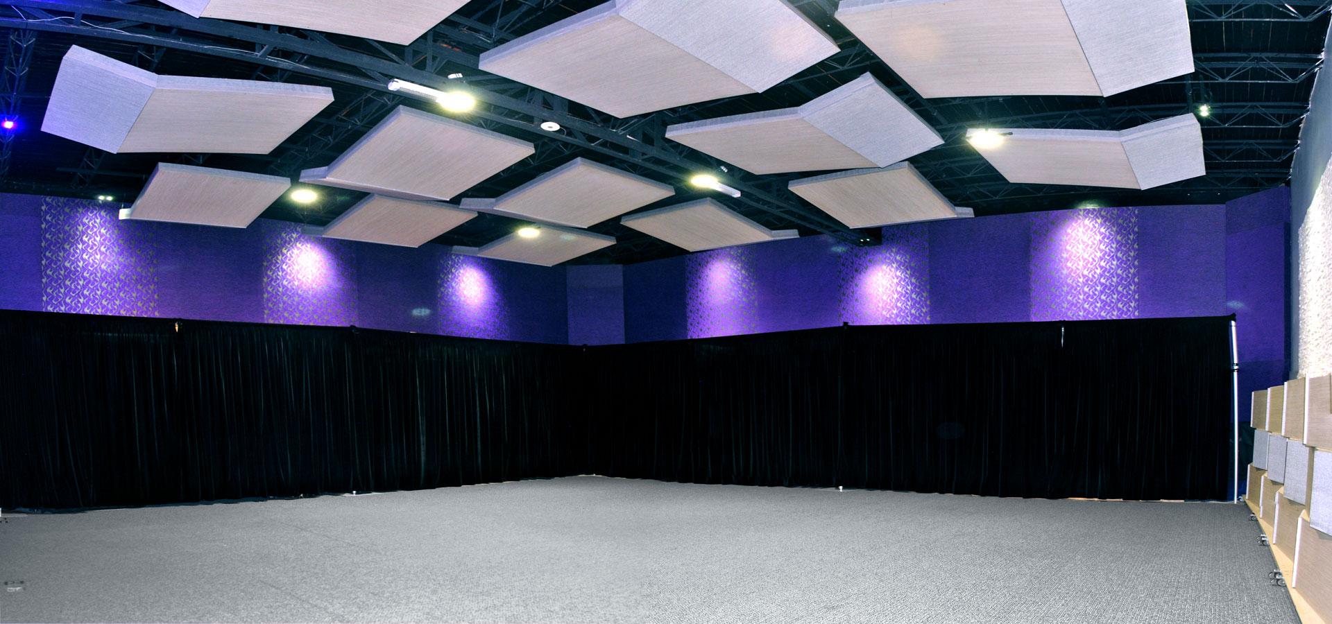 Live-Room-Empty1