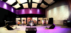 Control-Room-Band-Front