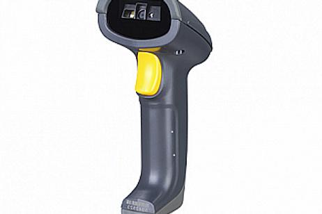 Сканер Mindeo MD 6000