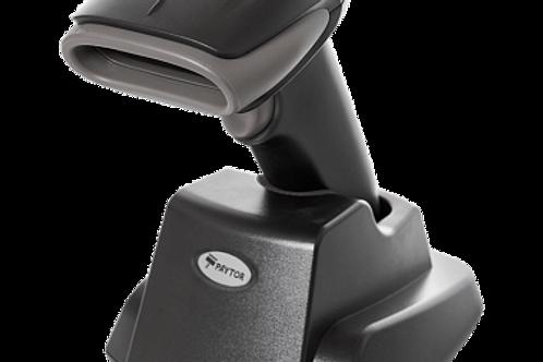 Сканер PayTor DS-1009
