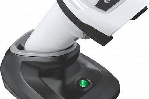 Сканер Zebra (Motorola) DS 2278