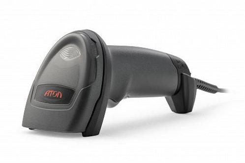Сканер штрих-кодов АТОЛ SB 2108 Plus