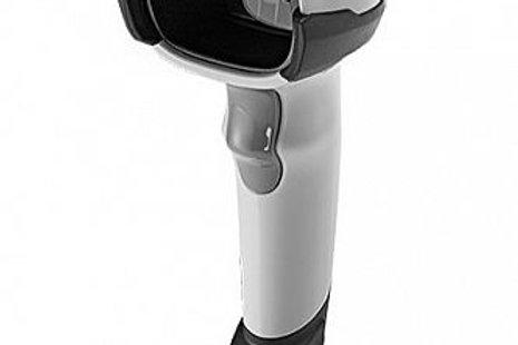 Сканер Zebra (Motorola) DS 2208