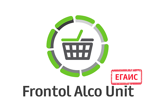 Frontol Alco Unit