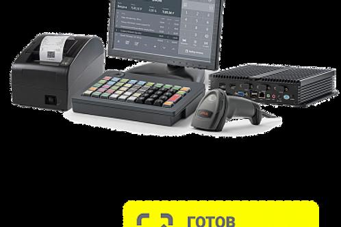 POS-система АТОЛ Mark Pro