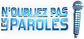280px-N'oubliez_pas_les_paroles_logo_201