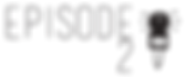 Millions-Like-Us-E2-Logo-1.png