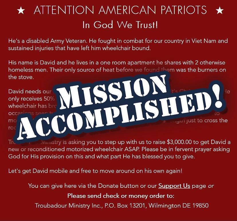 MISSION-ACCOMPLISHED-72dpi_edited.jpg