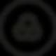 cgkd logo-01.png